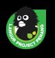 Langur Project Penang (LPP)